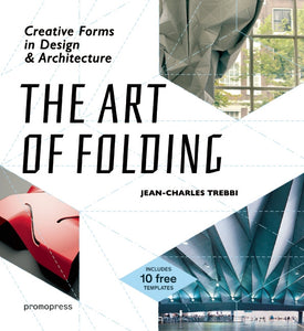 The Art of Folding