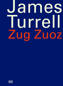 James Turrell Zug Zuoz