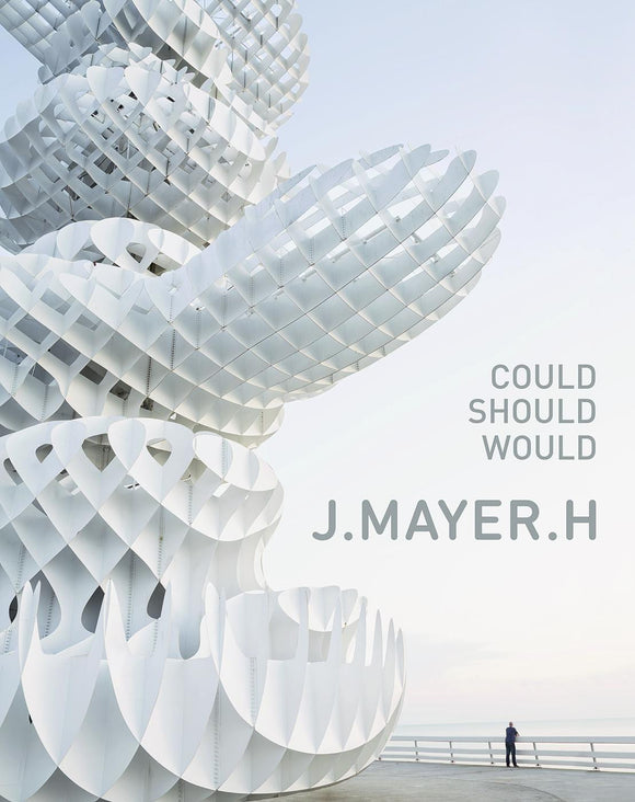 J. Mayer: Could, Should, Would