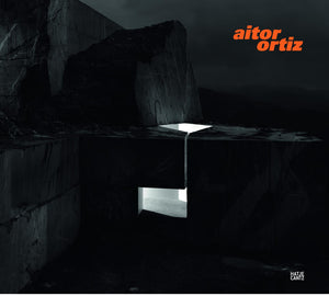 Aitor Ortiz: Photographs (1995-2010)