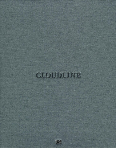 Cloudline A House by Toshiko Mori