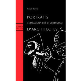 Portraits D'Architectes