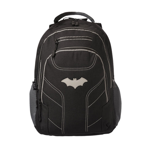 Porta laptop BATMAN