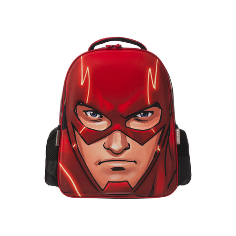 Mochila Kinder FLASH