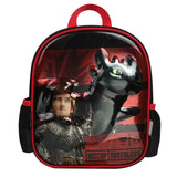 Lonchera  How To Train Your Dragon 3