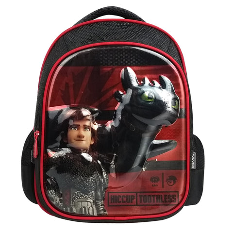 Kinder How To Train Your Dragon 3