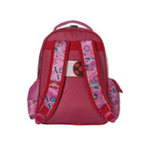 Mochila Kinder Lady Bug