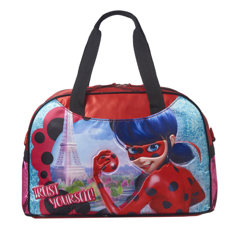 Duffle Lady Bug
