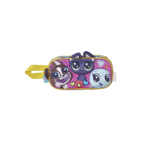 Lapicera Littlest Pet Shop