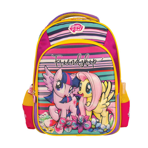 Mochila Kinder MY LITTLE PONY