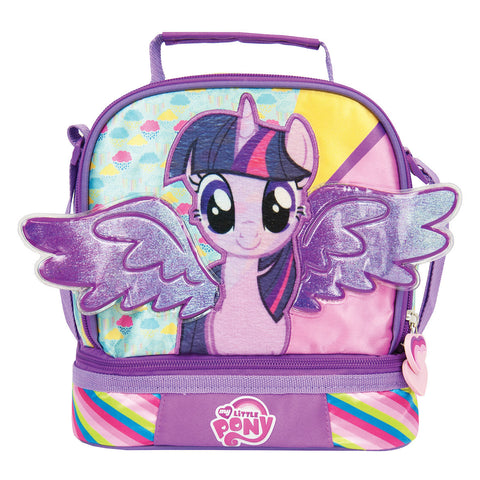 Lonchera MY LITTLE PONY