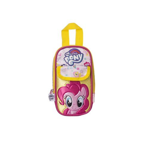 Lapicera MY LITTLE PONY