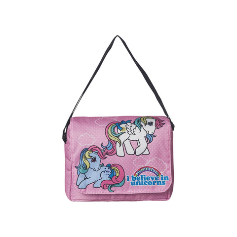 Bolsa My Little Pony