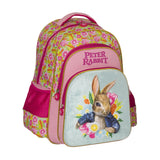 Mochila PETER RABBIT