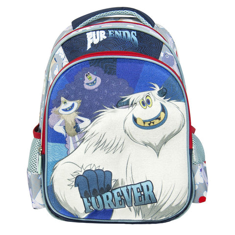 Mochila Kinder SMALL FOOT