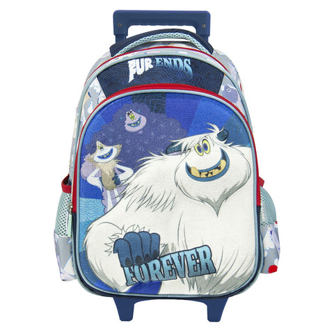 Mochila Kinder Rodante  SMALL FOOT