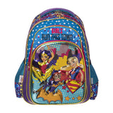 Mochila SUPER HERO GIRLS