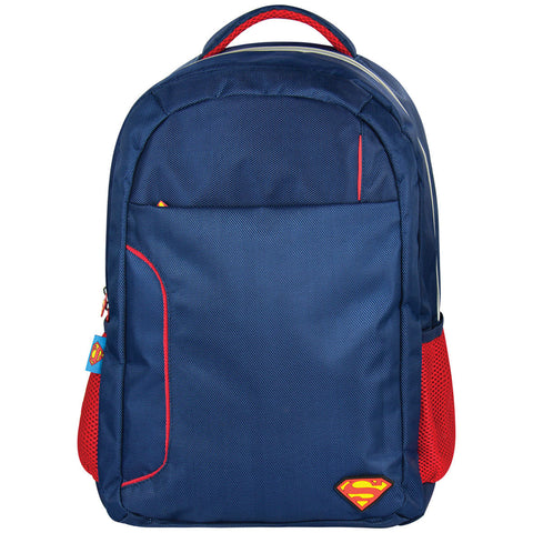 Porta Laptop SUPERMAN