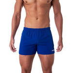 Helsinki Athletica Sport Training 2.0 short blue