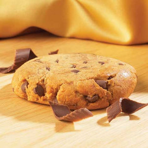 P20 Lifestyle Protein Chocolate Chip Cookie