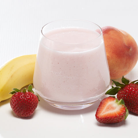 California Dreaming Strawberry VLC Smoothie Flavor Pack