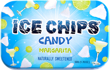 Margarita Ice Chips available at TheProteinStore.com