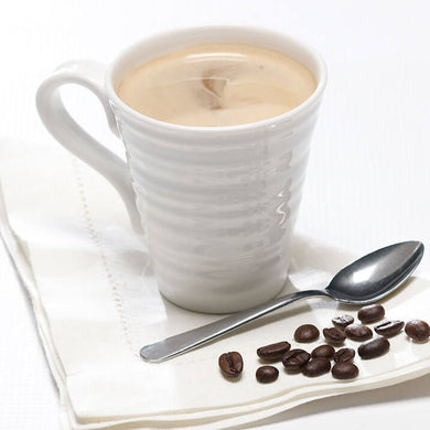 P20 Lifestyle Protein Cappuccino Hot Drink