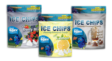 Ice Chips Candy Finding Dory