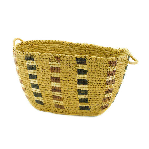 From The Grandmother baskets