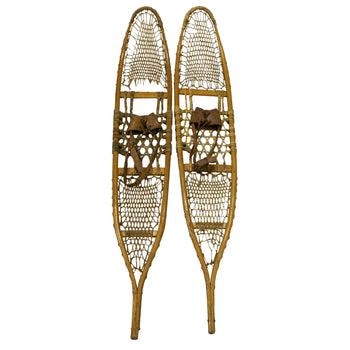 Sporting Goods  snowshoes-sporting  Flat Land Snowshoes