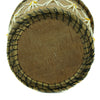 Chippewa  baskets, birch bark, chippewa