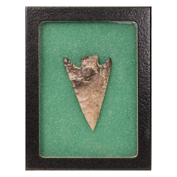 American Indian  columbia river, new item, points, prehistoric, stone, tools, weapons  Quillomene Bar Point