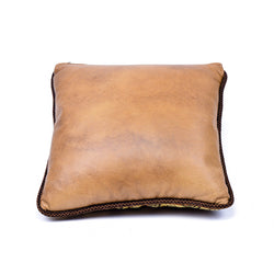 Cisco's Ranch Pillows