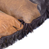 Cisco's Ranch Pillows  pillows, ranchers collection