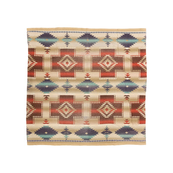 Lodge Furnishings  beacon blankets, blankets  Beacon Blanket