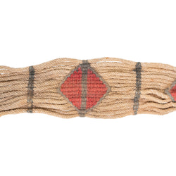 Navajo Made Saddle Girth