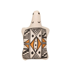 Miniature Acoma Bear