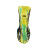 Majolica Duck Pitcher  duck, lodge furnishings other, pitcher