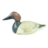 Evans  waterfowl decoys