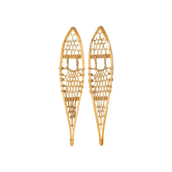 Trading Post Sample Snowshoes