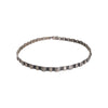 Hat Band  cowboy & western other