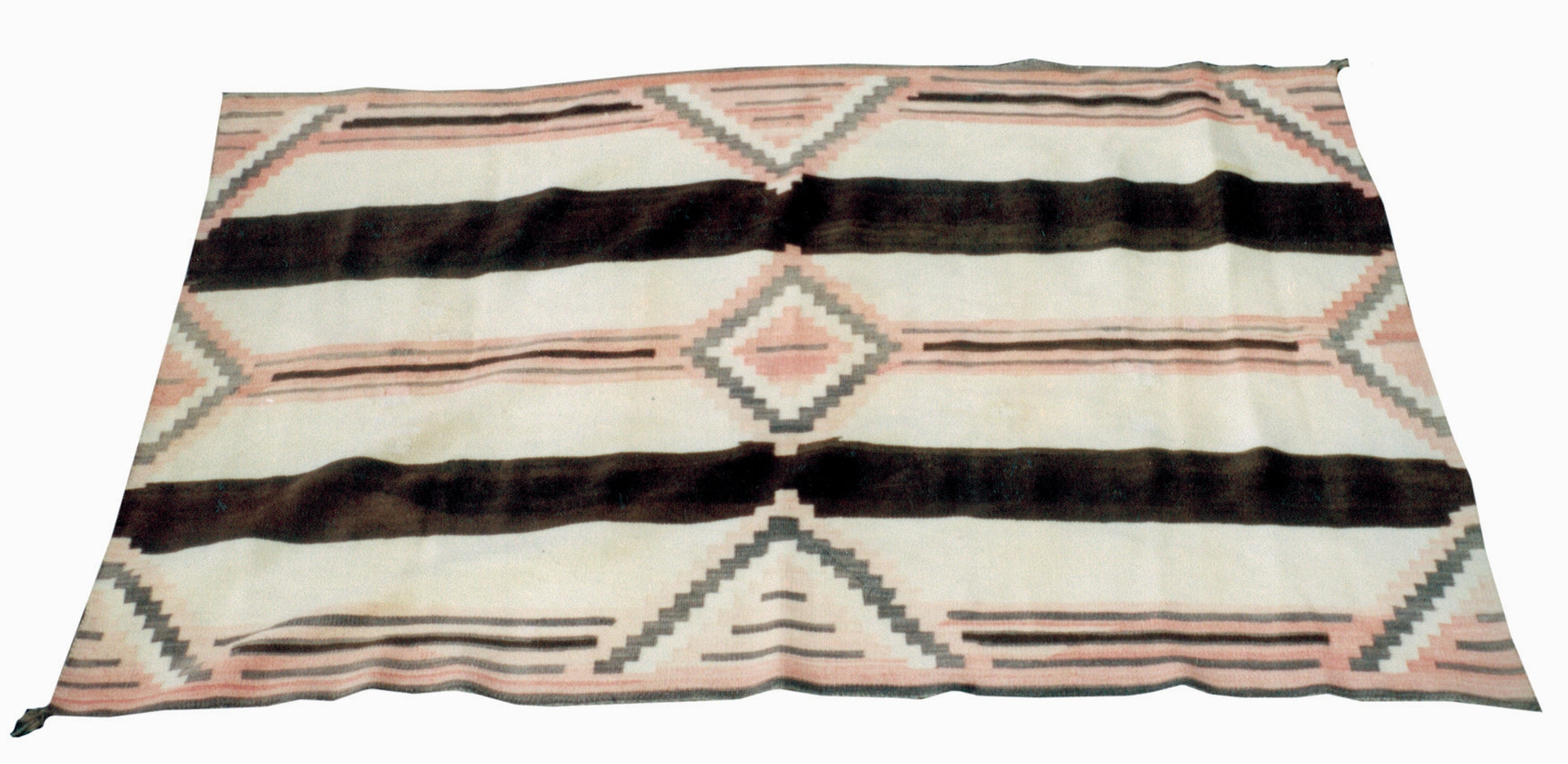 Chief's Blanket 4' to 6', blankets, chiefs, navajo, weavings