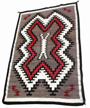 vintage navajo rugs and blankets – cisco's gallery