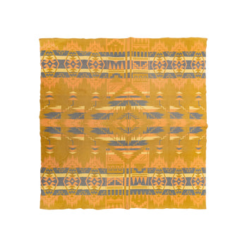 Lodge Furnishings  beacon blankets, blankets, new item  Beacon Blanket