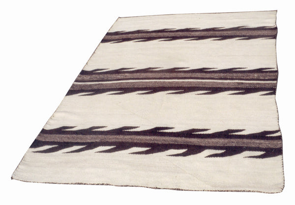Transitional Blanket