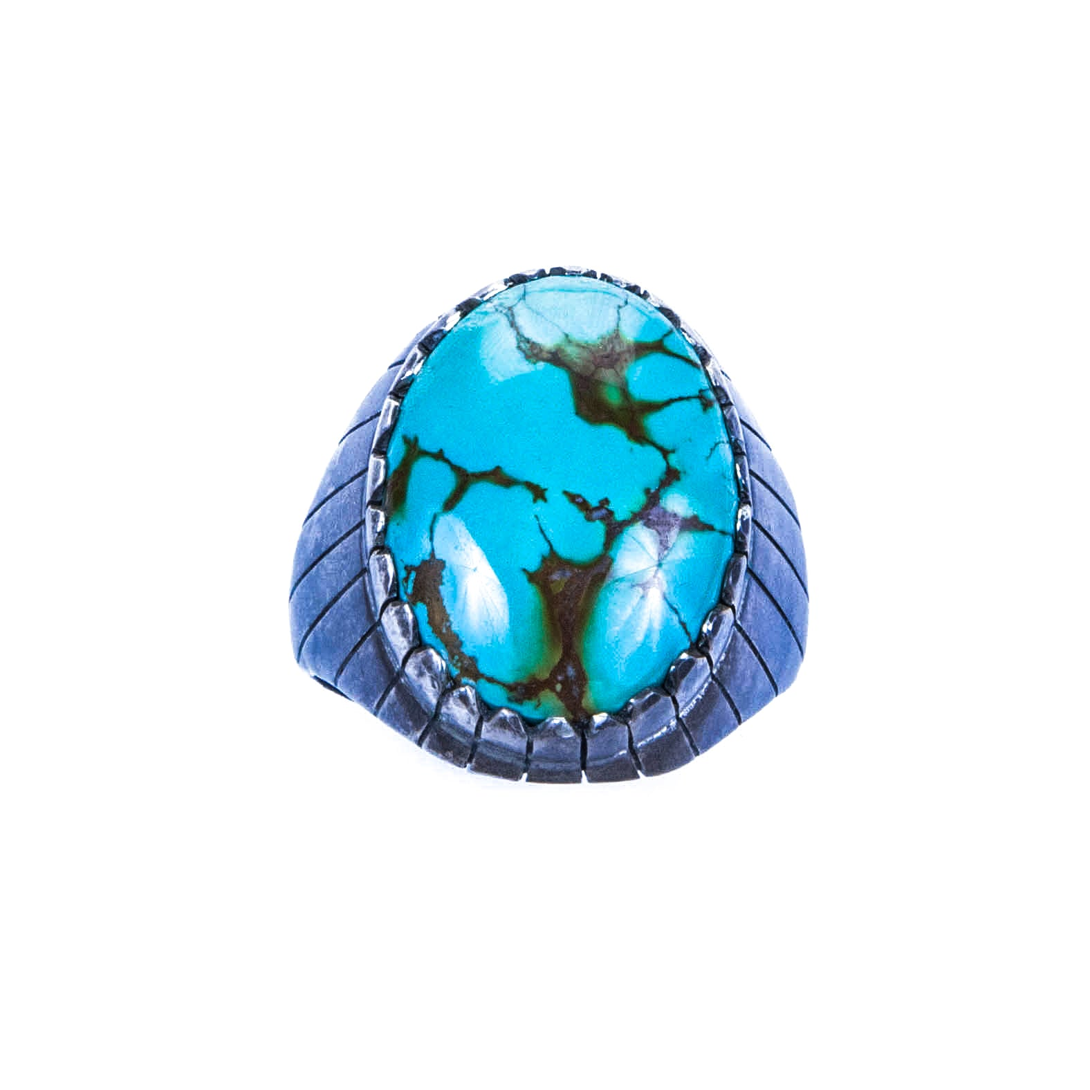 Navajo Ring rings, southwest jewelry, turquoise