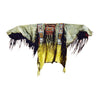 Sioux War Shirt  beadwork, shirts, sioux, war shirts