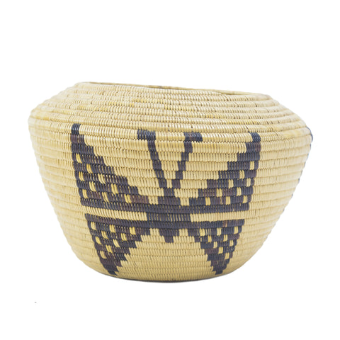 Panamint Shouldered Basket baskets, panamint