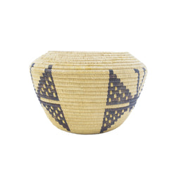 Panamint Shouldered Basket