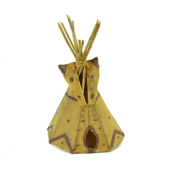 American Indian  american indian other, child's, sioux, teepees  Sioux